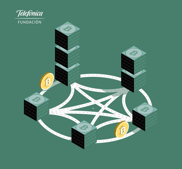 00-Blockchain-cub
