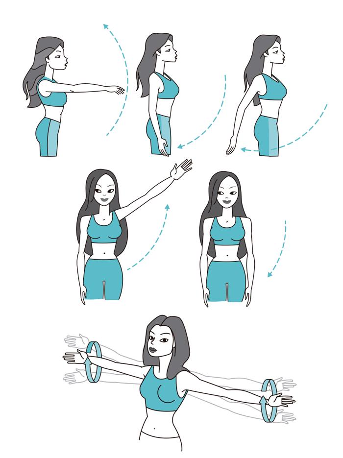 Cindy-Kimberly-ilustraciones-Bitonos-2