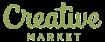 CreativeMarket-logo