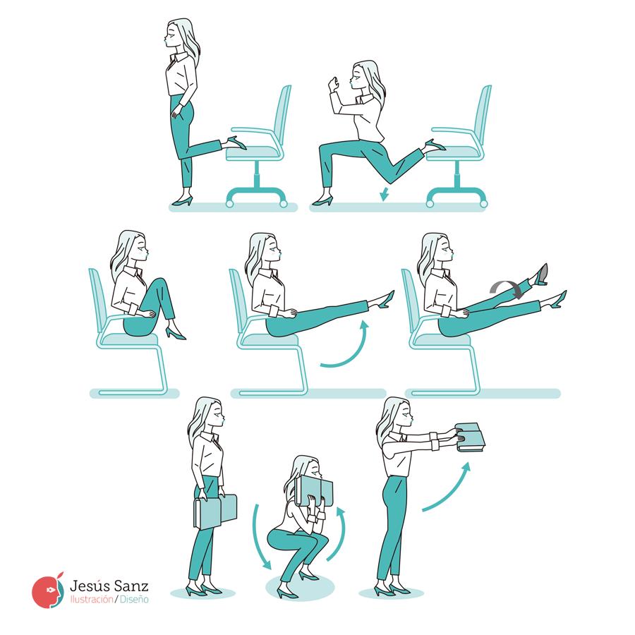 Yoga-Patricia-Montero-5