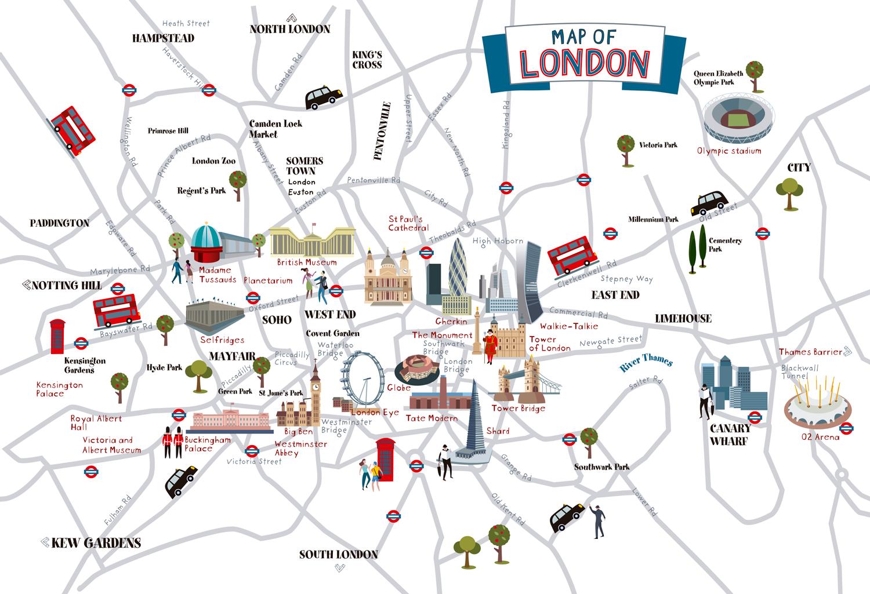 Londonmap-01