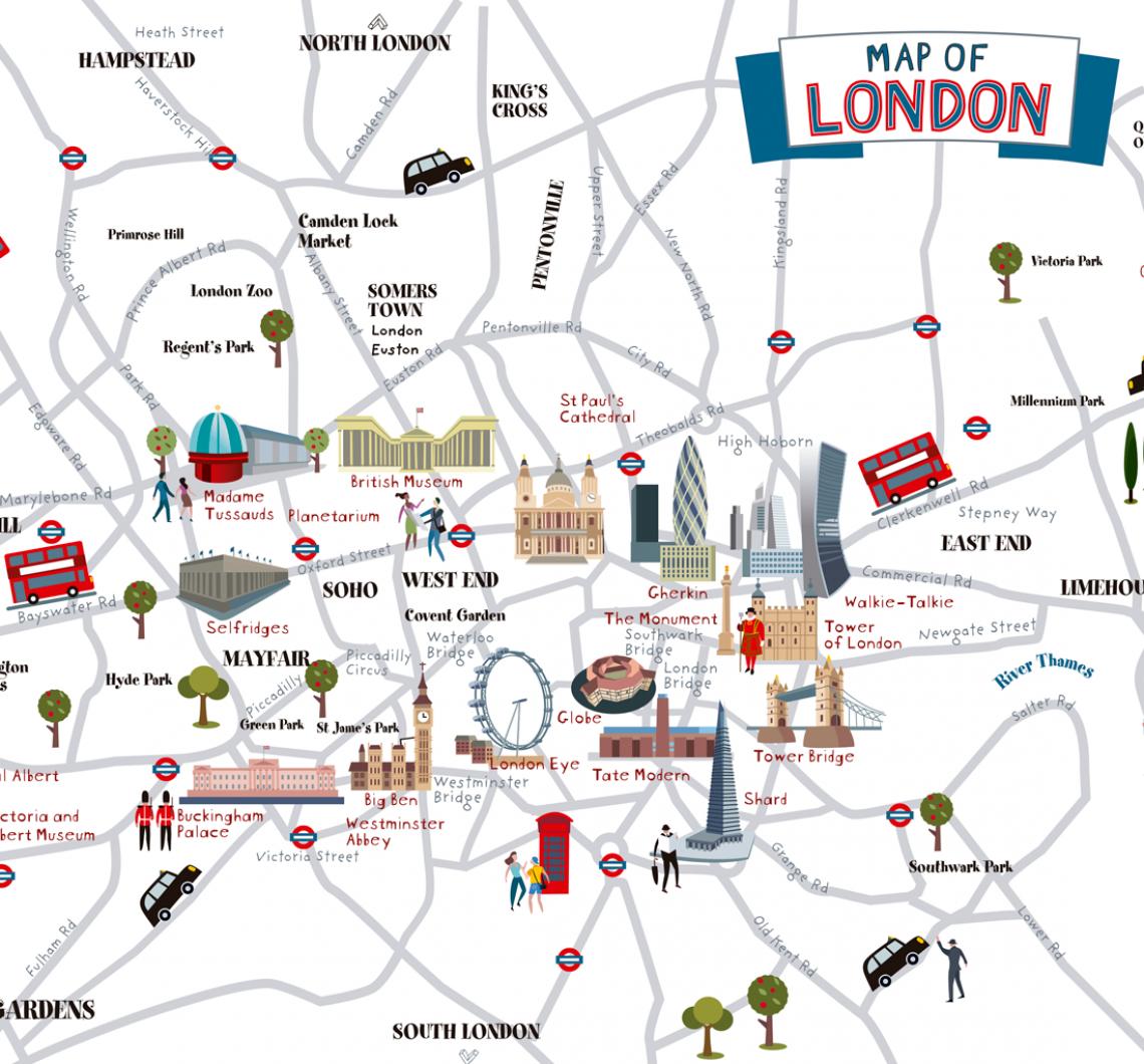 Londonmap-00