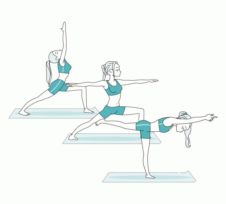 Yoga-Patricia-Montero-cub