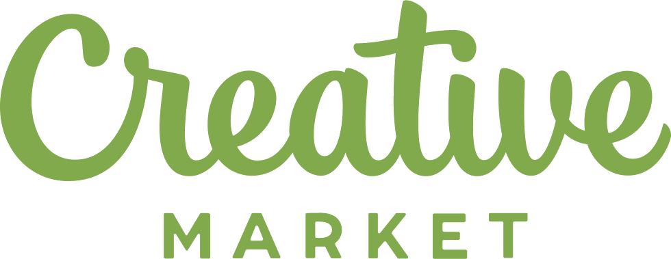 creative_market_logo