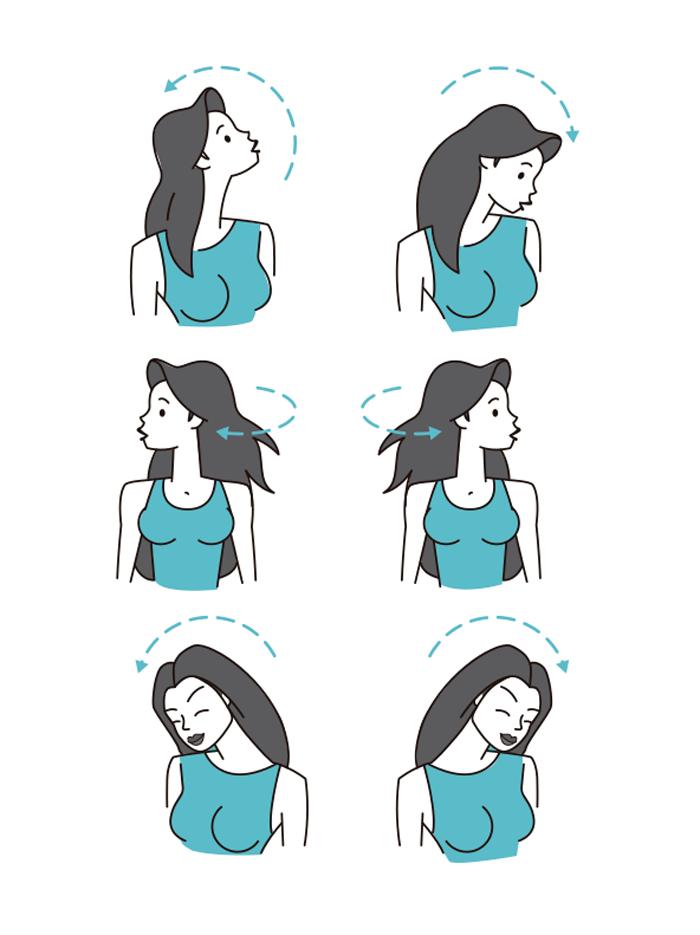Cindy-Kimberly-ilustraciones-Bitonos-1