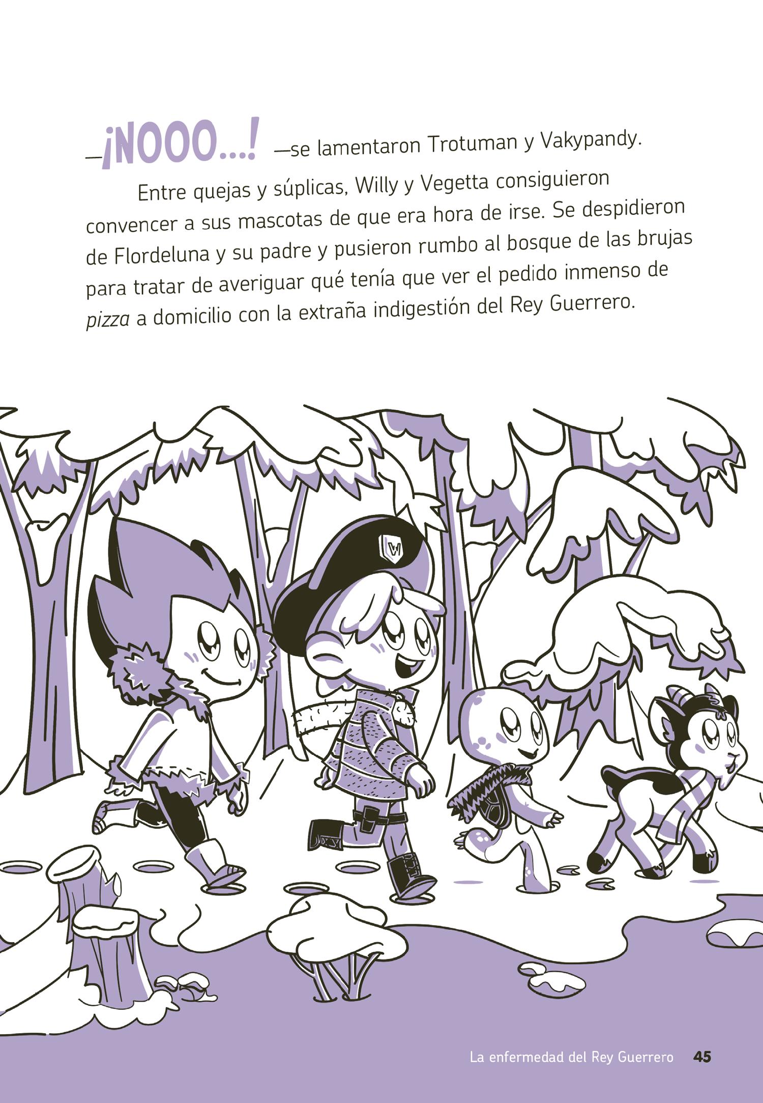 Wiguettaguasanos-01