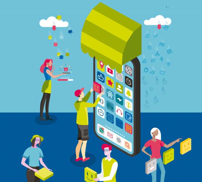 Telefonos-inteligentes-cub