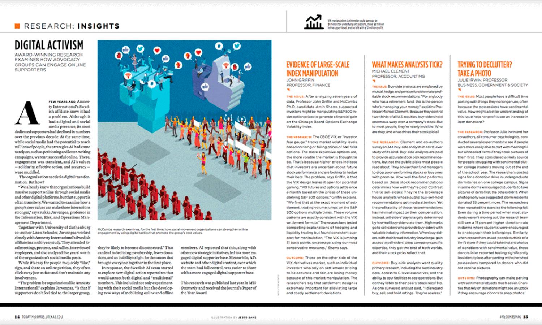 Digital-activism-illustration-McCombs-Magazine