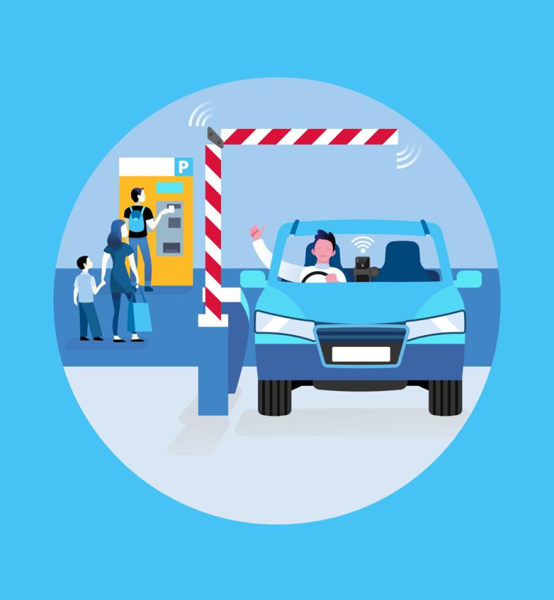 Parking-Illustrations-1