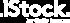 istock-logowhite