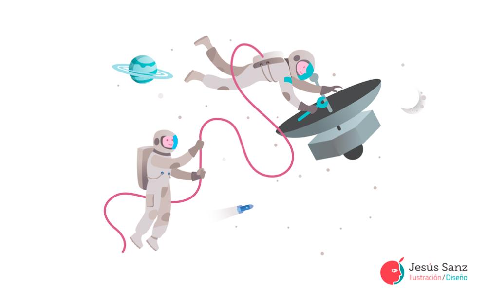 BBS-trabajo-espacial
