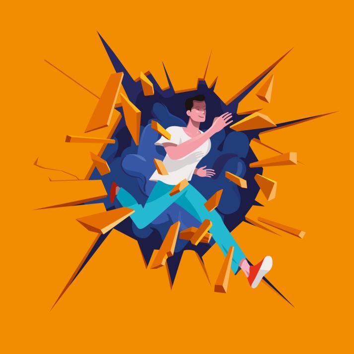 R-evolucion-ilustracion_orange