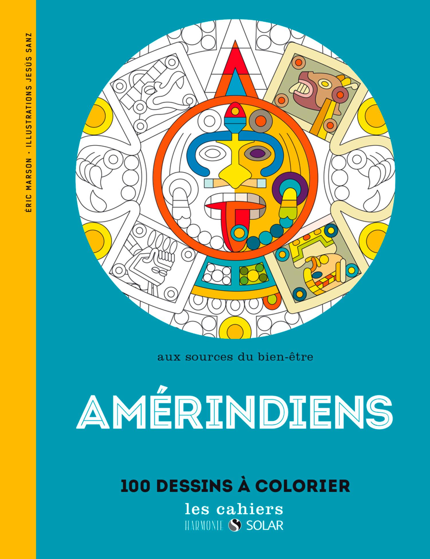Amerindiens-01