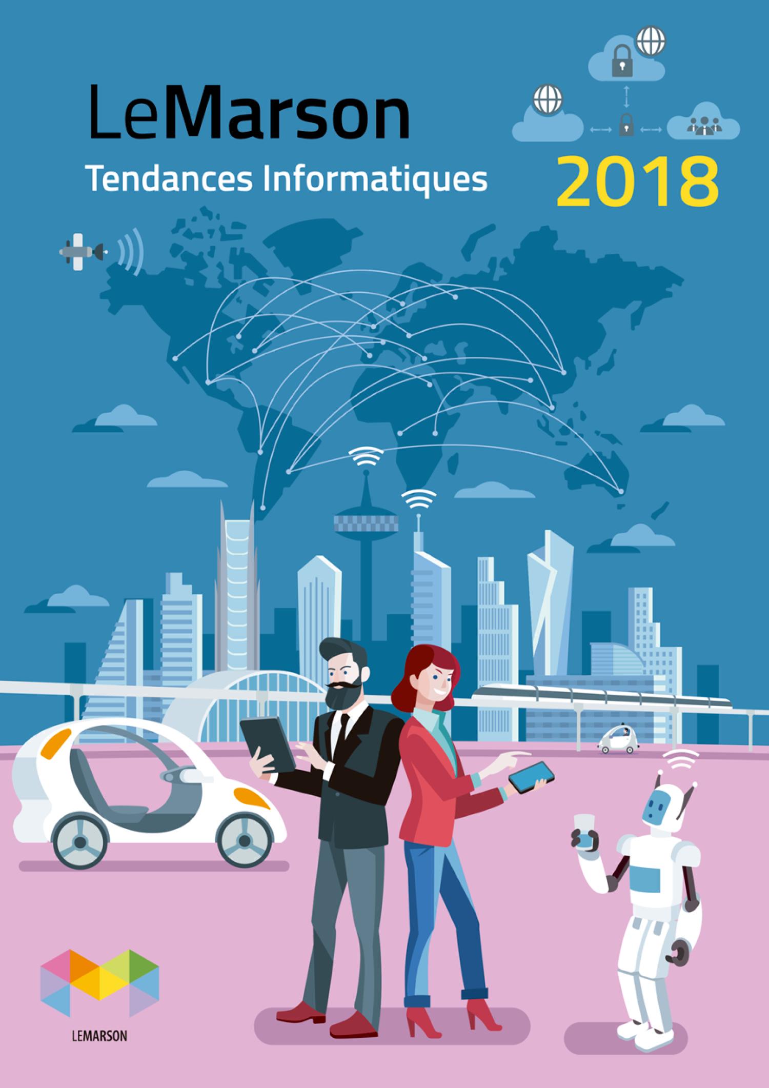 Tendances-informatiques-2018-1