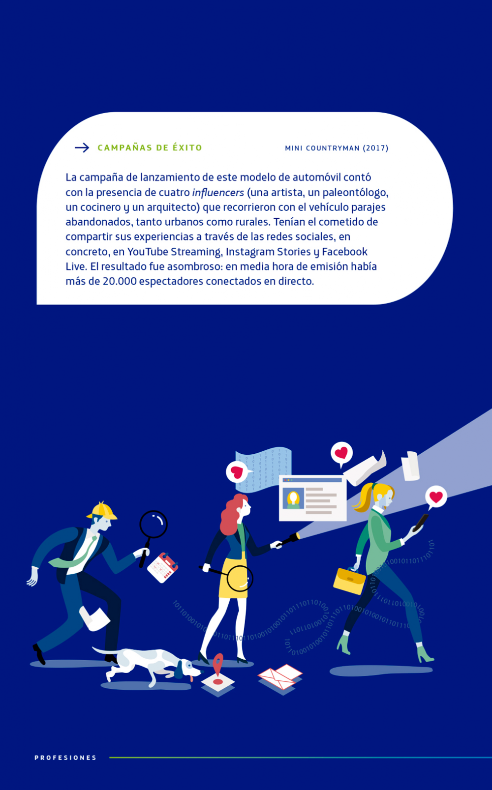 Marketing-en-la-reb_3-3