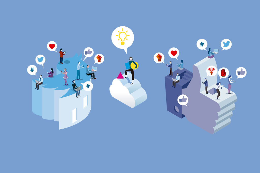 Redes-sociales-artica-creatividad
