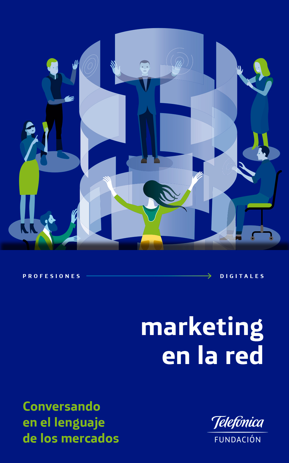 Marketing-en-la-red-cubierta